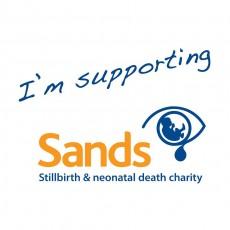 sands facebook image 2