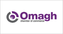 Omagh Chamber of Commerce